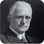 CGR Founder George Eastman