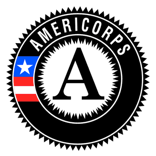 AmeriCorps of Western New York