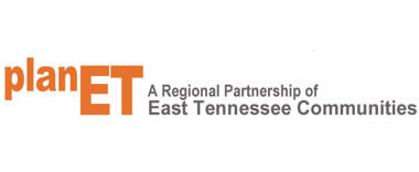 Metropolitan Planning Council and Regional Transportation
